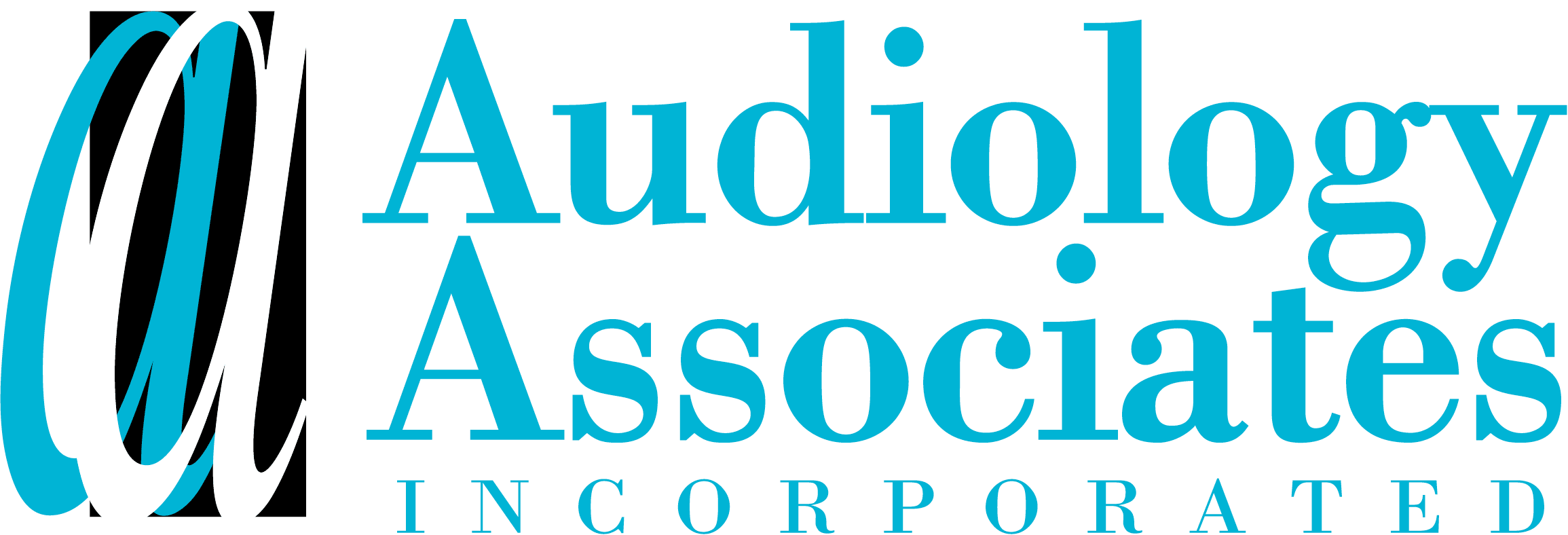 Audiology Associates header logo