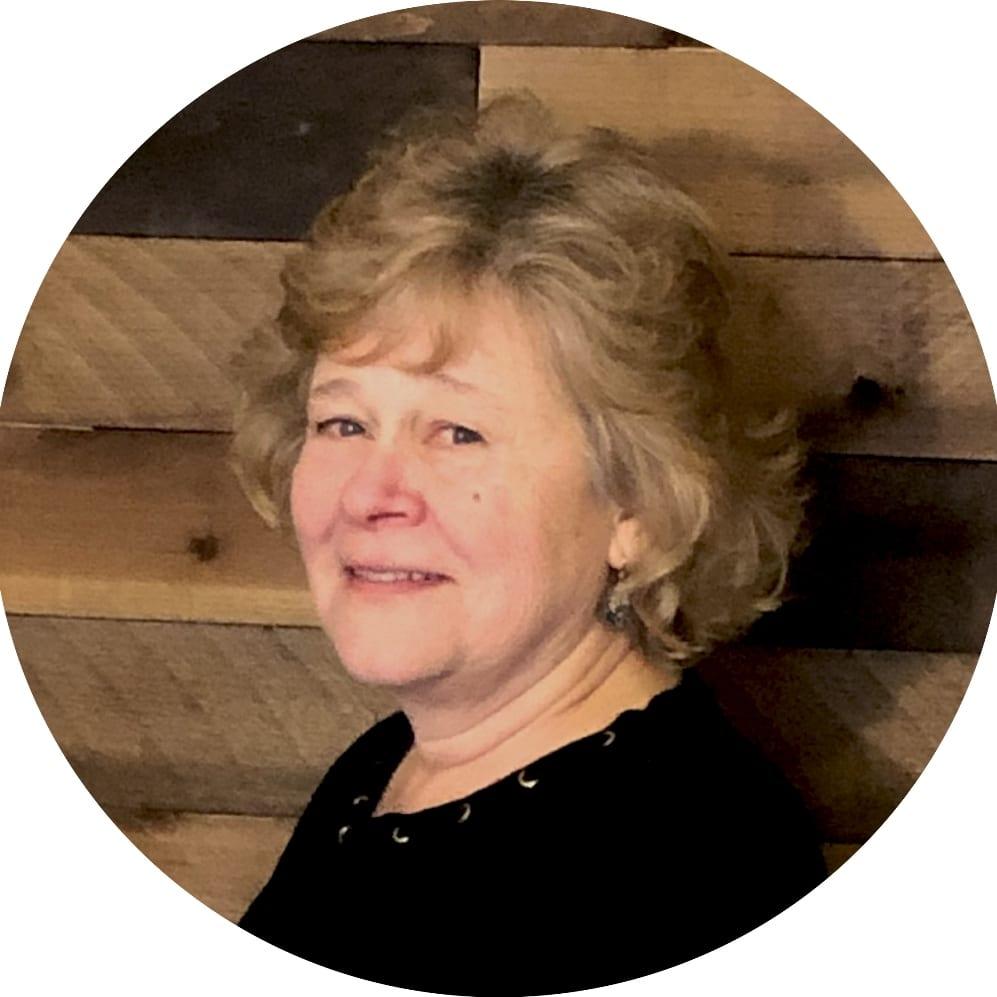 Audiology Associates Patient Care Coordinator Faith Hale